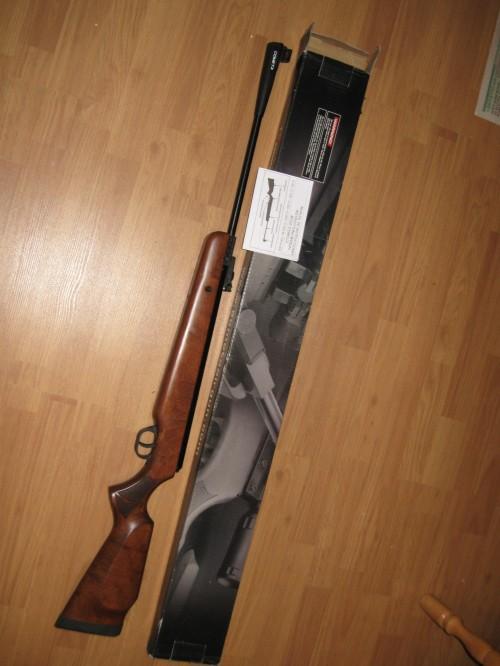 IMG 4271