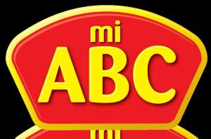 Logo-Mi-ABC-segi-4-300x198.jpg