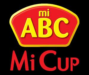 Logo-Mie-ABC-Cup-Merah-ok-300x254.jpg