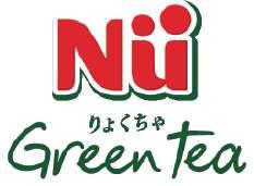 Logo-NGT-01.jpg