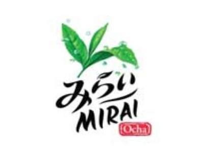 garudafood.brand-logo.jpg