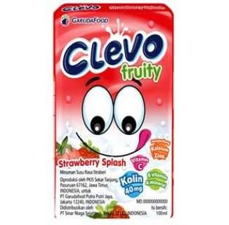 garudafood.clevo-fruity.jpg