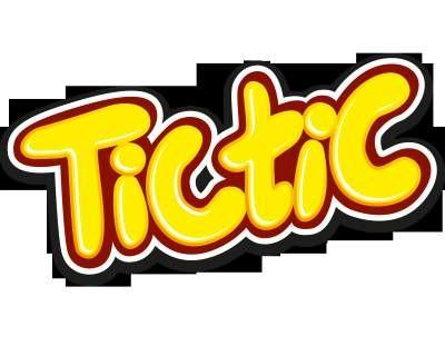 siantartop.TicTic1.jpg