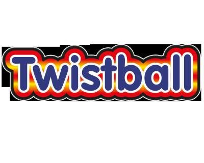 siantartop.Twistball.jpg