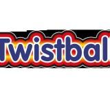 siantartop.Twistball