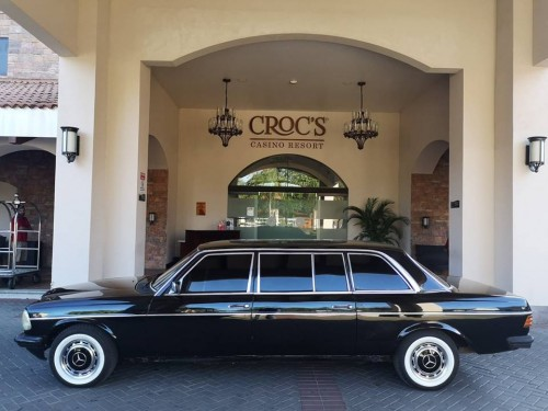 CROS-CASINO-AND-RESORT-JACO-BEACH-CENTRAL-AMERICA-LIMOUSINE.jpg