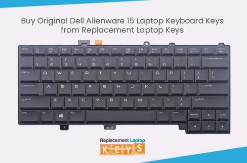 Buy-Original-Dell-Alienware-15-Laptop-Keyboard-Keys-from-Replacement-Laptop-Keys.jpg