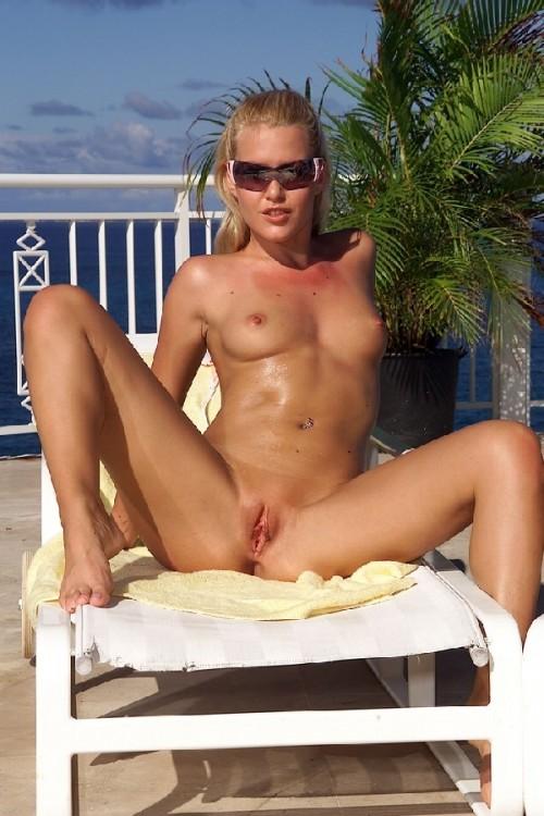Judith-Rakers-Capri-145.jpg