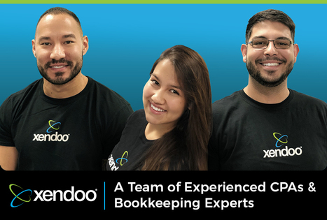 Xendoo---A-Team-of-Experienced-CPAs--Bookkeeping-Experts.jpg