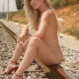 Judith-Rakers-Bikini-30