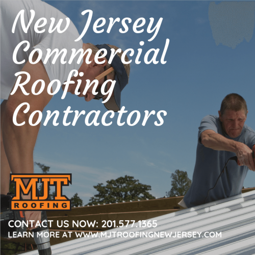 MJT-Roofing-New-Jersey.png