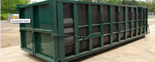 dumpster-rental-paramus.png