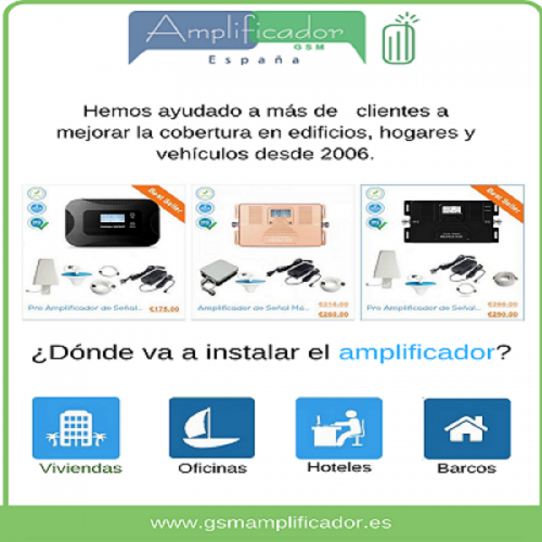 Donde-va-a-instalar-el-amplificador_.png