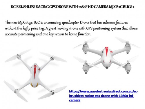RC-BRUSHLESS-RACING-GPS-DRONE.jpg