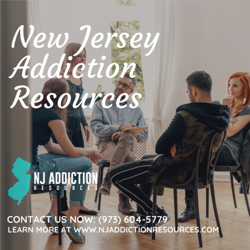 njaddictionresources2.png