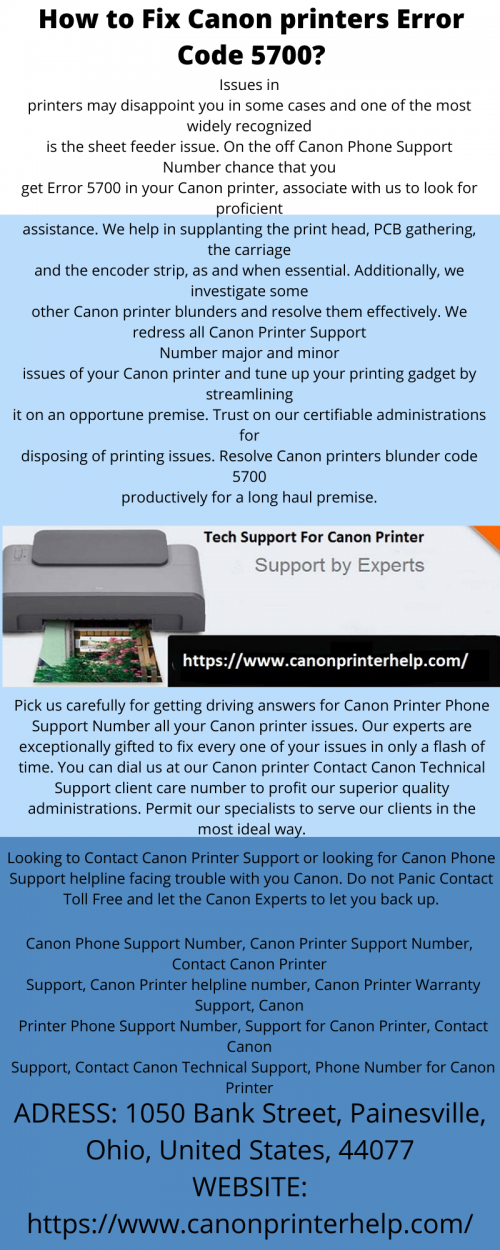CANON-PRINTER-INFO.png