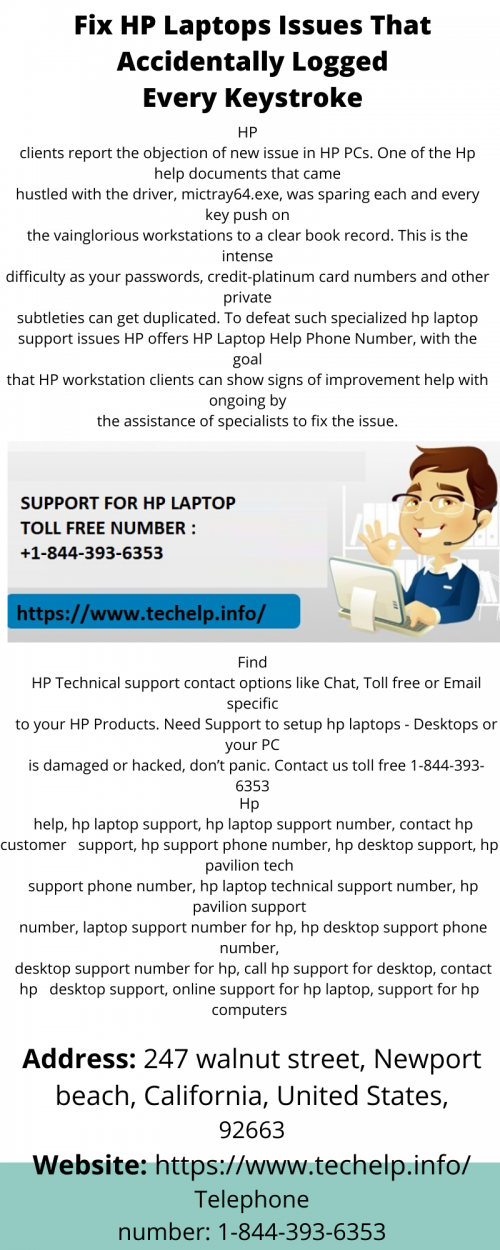 HP-LAPTOP-INFO.png