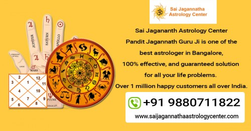 Astrologer-in-Bangalore.jpg