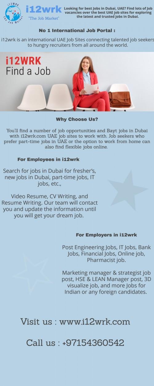 Best-Dubai-Job-sites--i12wrk.jpg
