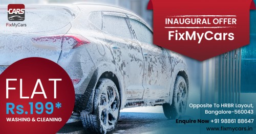 Car-Cleaning-Services-Bangalore.jpg