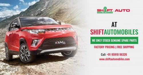 Mahindra-Auto-Spare-Parts.jpg