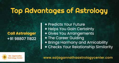 Sai-Jagannatha---Astrologer-in-Bangalore---Saijagannathaastrologycenter.com.jpg
