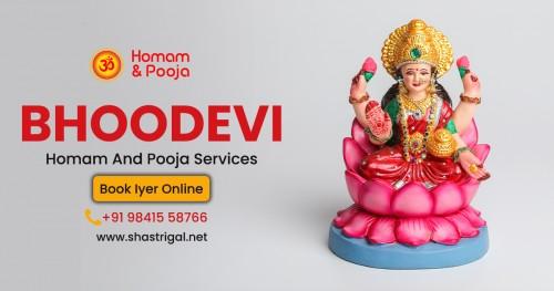 Best-Online-Puja-Service.jpg