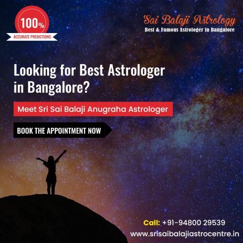 sai_balaji_astrology_Submission.jpg