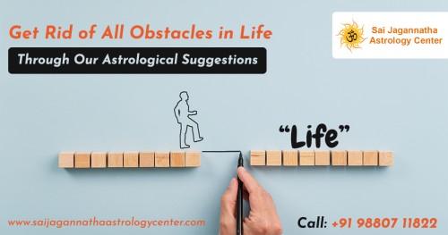 Saijagannathaastrologycenter---Astrologer-in-Bangalore.jpg