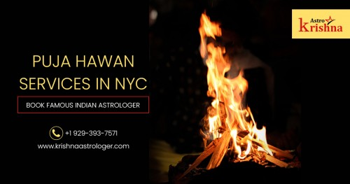 Indian-Astrologer-in-New-York.jpg