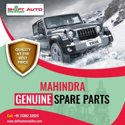 Mahindra-Genuine-Spare-Parts.jpg