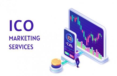 ICO-Token-Marketing-Consultant-_-ICO-Token-Marketing-Agency.jpg