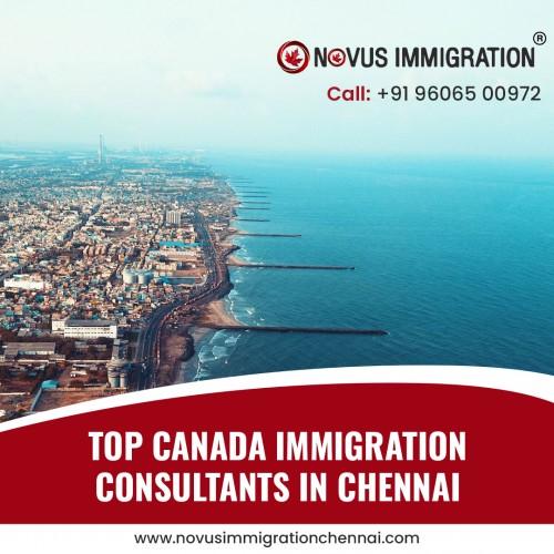 Canada-Visa-Agents-Chennai.jpg
