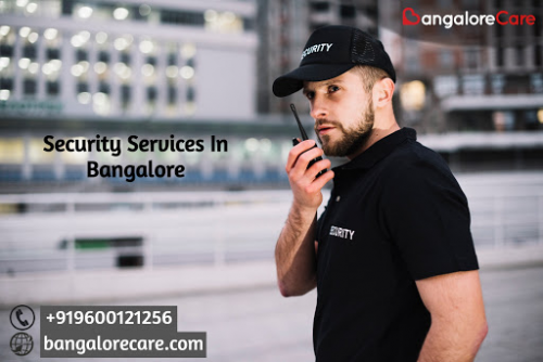 Security-Service-in-Bangalore.png
