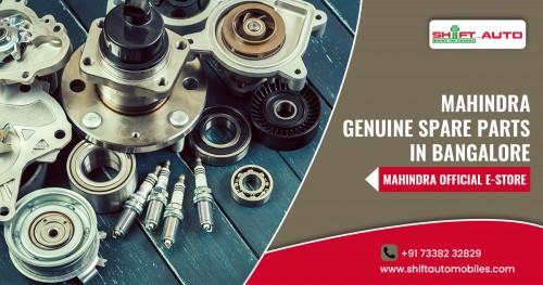 Mahindra-Genuine-Spare-Parts-img.jpg