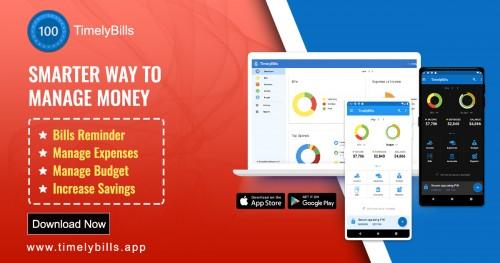 Best-money-manager-app.jpg