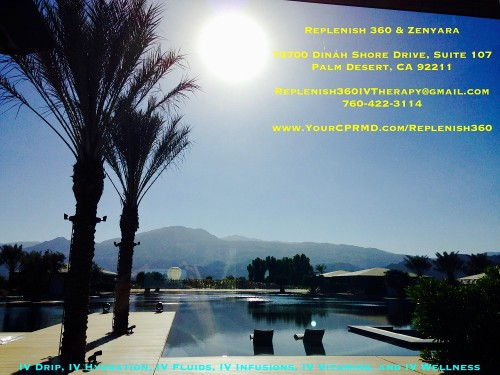 Coachella-IV-Drips-Twentynine-Palms-CA.jpg