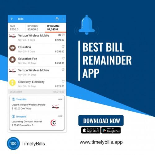 Best-Bill-Reminder-App.jpg