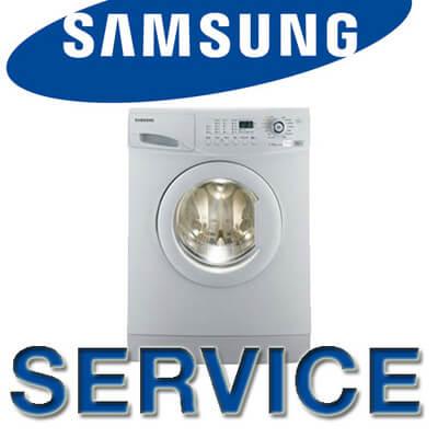 samsung-front-door-washing-machine-service.jpg