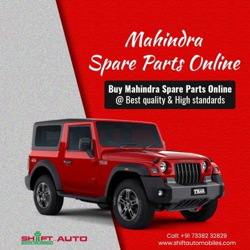 Mahindra-Spare-Parts-Online---Shiftautomobiles.com.jpg
