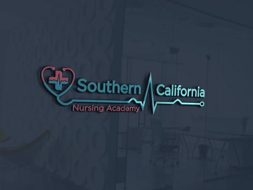 CNA-Classes-Coachella-CA.jpg