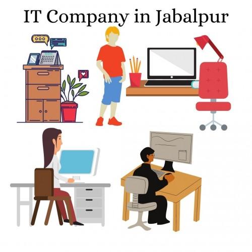 IT-Company-in-Jabalpur.jpg