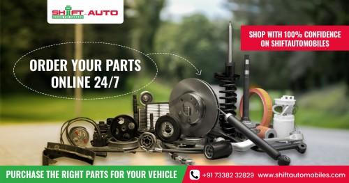 Mahindra-Car-Spare-Parts-in-Bangalore---Shiftautomobiles.com.jpg