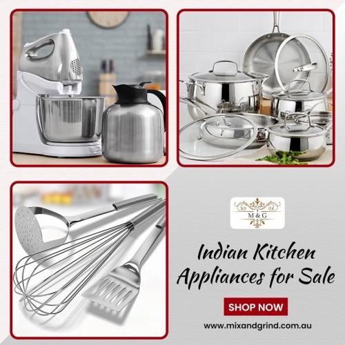 Kitchen-Appliances-Online-Australia.jpg