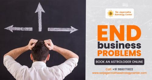 Business-problem-Solution-Astrologer-in-bangalore-Saijagannatha.jpg