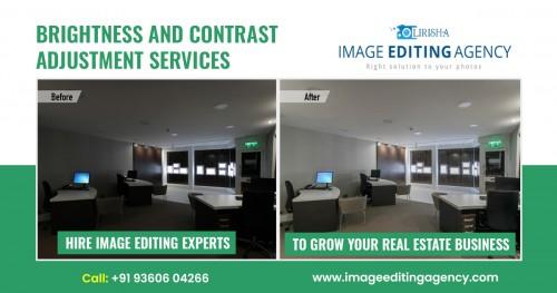 Image-editing-agency_Linkedin-5.jpg