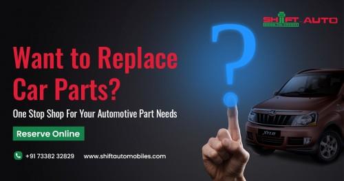 Mahindra-Car-Spare-Parts-Online---Shiftautomobiles.com.jpg