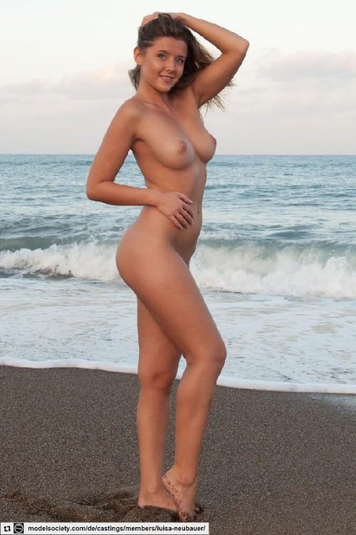 Luisa-Neubauer--modelsociety.com-105.jpg