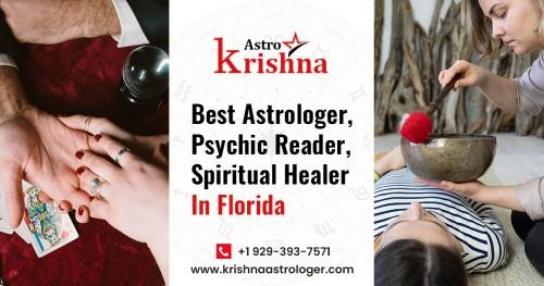 Best-Astrologer--Psychic-in-Florida---Krishnaastrologer.com.jpg