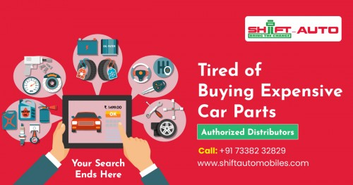 Mahindra-Genuine-Spare-Parts-Online---Shiftautomobiles.jpg